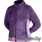 рубашки Norfin Women Moonrise 03 р.L Violet 541103-L