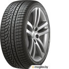 255/55R18 109V XL Winter i*cept Evo 2 W320A 1017066