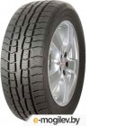 225/65R17 102T Discoverer M+S 2 (шип.)
