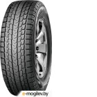 275/65R17 115Q iceGuard Studless G075