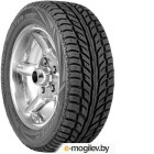 225/55R18 98T Weather-Master WSC (шип.) 5032117