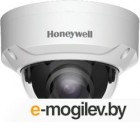 Honeywell H4W2PRV 2.7-12mm
