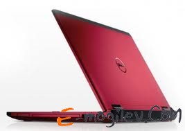 Dell Vostro 3350 13/i3-2350M/4Gb/500Gb/HD6490M/RED