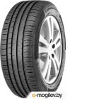 225/50R16 92W ContiPremiumContact 5 TL
