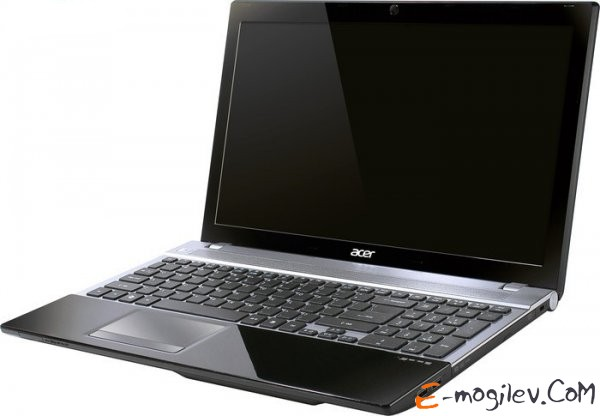 Acer AS V3-731-B9804G50Makk 17.3 B980/4Gb/500Gb/Intel HD