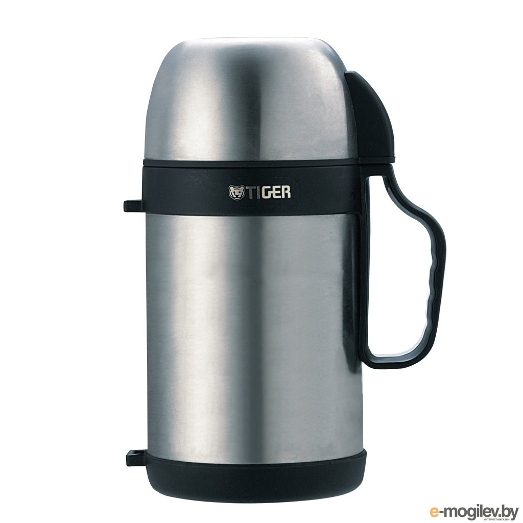 Tiger MCW-P091 900ml Stainless