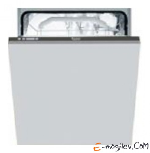 Hotpoint-Ariston LST5397Х