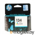 HP C9363HE № 134 tri-colour
