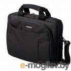 Сумка 13.3 Samsonite Guardit Black 88U09001