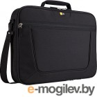 CaseLogic VNCI-217 black 17