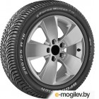 195/60R16 89H G-Force Winter 2