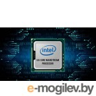 Intel Core i5-8400  S1151 2,8GHz  9Mb OEM {21}
