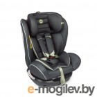 Happy Baby Spector Black 4690624020902