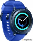 [NEW] Samsung GEAR  Sport <SM-R600NZBASER> Blue