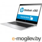 HP EliteBook x360 1020 G2 1EP69EA Intel Core i5-7200U 2.5 GHz/8192Mb/512Gb SSD/Intel HD Graphics/Wi-Fi/Bluetooth/Cam/12.5/1920x1080/Touchscreen /Windows 10 Pro 64-bit
