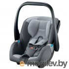 Recaro Guardia Aluminium Grey 5516.21503.66
