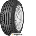 205/60R16 92H ContiPremiumContact 2 TL