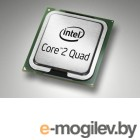 Intel Core 2 Quad Q9500
