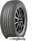 185/60R15 84H MH12