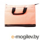 Cartinoe Tissue для Macbook 13 Peach