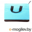 Cartinoe Tissue для Macbook 13 Light Blue
