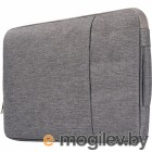 Gurdini для APPLE MacBook Retina 15 Matt Grey