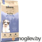 Chicopee CNL Puppy Lamb & Rice 15кг