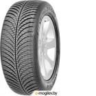 225/40R18 92Y XL Vector 4Seasons Gen-2 FP M+S
