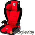 Peg-Perego Viaggio 2-3 Superfix Rouge