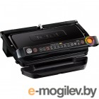 Электрогрили Tefal Optigrill XL GC722834