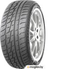235/60R16 100H MP 92 Sibir Snow SUV