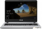 Asus X507UA-BQ040 i3-6006U (2.0)/4G/1T/15.6 FHD AG/Int:Intel HD 520/noODD/BT/ENDLESS Grey