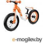 Small Rider Prestige Pro Orange