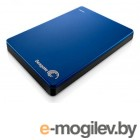 Seagate 2.5 STDR1000202 retail Backup Plus
