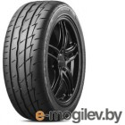 Bridgestone Potenza Adrenalin RE003 235/45 R18 98W XL