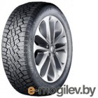 Continental ContiIceContact 2 SUV 235/60 R18 107T XL