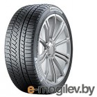 Continental ContiWinterContact TS 850P SUV 255/60 R18 112H XL