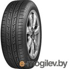 Cordiant Road Runner 205/60 R16 92H