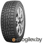 Cordiant Winter Drive 215/65 R16 102T