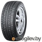 Dunlop SP Winter Ice 01 235/55 R18 100T