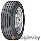 Goodyear Eagle NCT 5 245/40 R18 Y XL