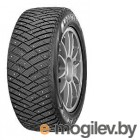 Goodyear UltraGrip Ice Arctic SUV 245/70 R16 111T XL