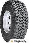 Hankook RT03 Dynapro MT 215/75 R15C 100/97Q