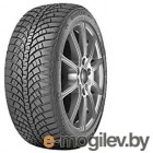 Kumho Wintercraft WP71 275/35 R18 99V XL
