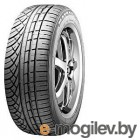 Marshal KH35 Matrac XM 215/45 R17 91W XL