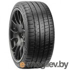 Michelin Pilot Super Sport 255/35 R20 97Y XL