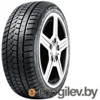 Ovation W-586 205/45 R16 87H XL