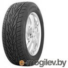 Toyo Proxes S/T III 265/45 R20 108V