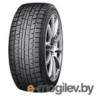 Yokohama Ice Guard IG50+ 195/70 R15 92Q