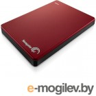 Seagate 1Tb STDR1000203 Backup Plus Red 2.5, USB 3.0
